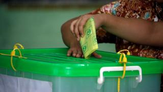 Νέα Καληδονία: «Όχι» στην ανεξαρτησία από τη Γαλλία