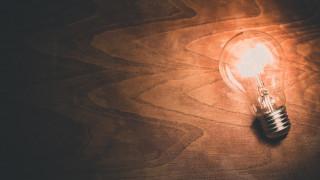 Νυχτερινό ρεύμα: Το ωράριο και οι αλλαγές που ισχύουν