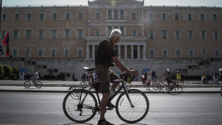 Νέοι ποδηλατόδρομοι στην Αθήνα: Από ποιες περιοχές θα διέρχονται