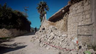 Σεισμός Ζάκυνθος: Οι εκτιμήσεις των επιστημόνων για τη μετασεισμική ακολουθία