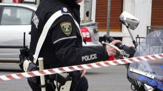 Κυκλοφοριακές ρυθμίσεις τη Δευτέρα στην Αθήνα