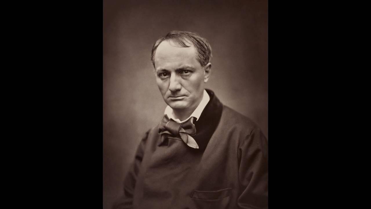 https://cdn.cnngreece.gr/media/news/2018/11/04/153385/photos/snapshot/Etienne_Carjat_Portrait_of_Charles_Baudelaire_circa_1862.jpg