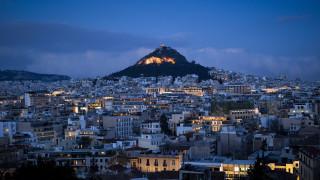 «Ευρωπαϊκή Πρωτεύουσα Καινοτομίας»: Αντίστροφη μέτρηση για το βραβείο που διεκδικεί και η Ελλάδα