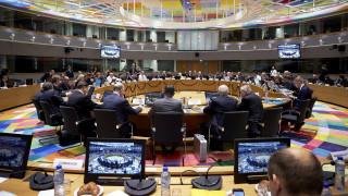 Η Ιταλία στο προσκήνιο του Eurogroup, η Ελλάδα στο παρασκήνιο