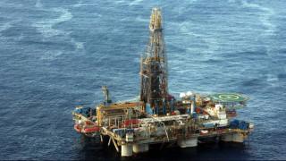Κρεσέντο τουρκικών προκλήσεων ενόψει της γεώτρησης στο οικόπεδο 10 της κυπριακής ΑΟΖ