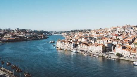 Οι ευρωπαϊκοί προορισμοί που αξίζει να επισκεφτείτε τον Νοέμβριο