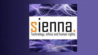 Ερευνητικό Έργο Sienna με τη συμμετοχή του Ιονίου πανεπστημίου: Όταν η τεχνολογία συναντά την ηθική!