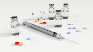 Κλινικές δοκιμές φαρμάκων: Πλεονεκτήματα και εμπόδια στην Ελλάδα του 2018