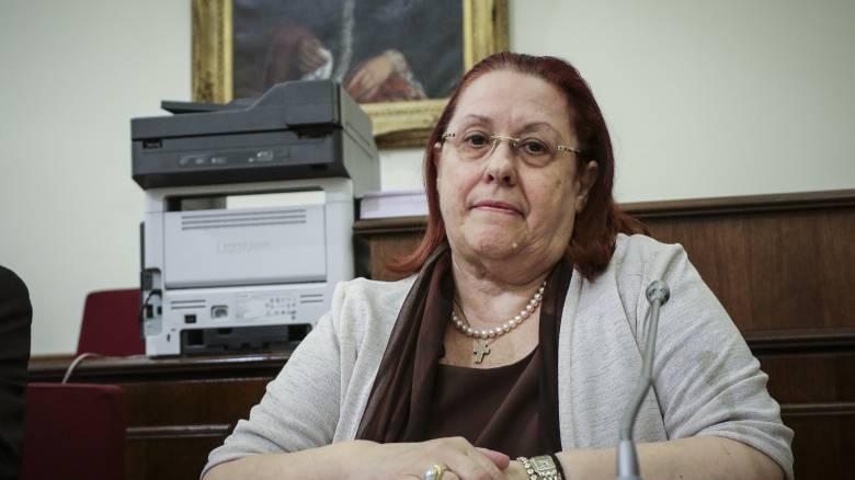 Παπασπύρου: Βρέθηκαν σε κρύπτη πολύτιμα έγγραφα για τη υπόθεση ΚΕΕΛΠΝΟ