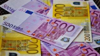 Ενημέρωση φορέων από την ΑΑΔΕ για το ξέπλυμα χρήματος
