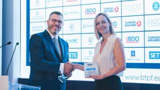 6o Business Travel Professionals Forum: Με συμμετοχή ρεκόρ ολοκληρώθηκαν οι εργασίες
