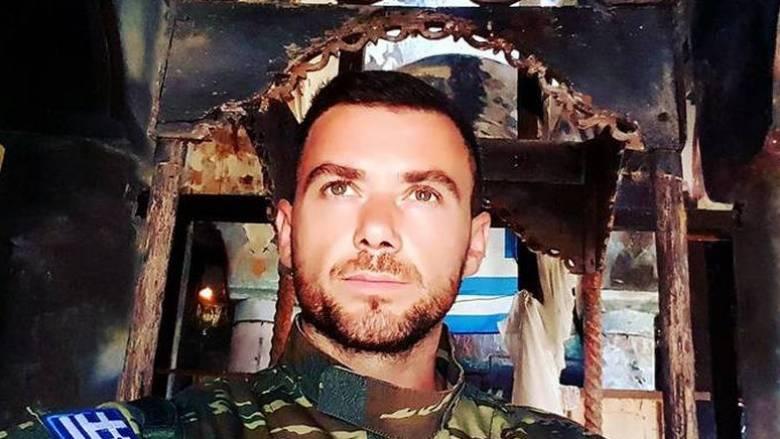 Α. Λυκουρέζος στο CNN Greece: Καμία πληροφορία σχετικά με τον χρόνο παράδοσης της σορού του Κατσίφα