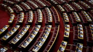 Αντιδράσεις και αιχμές μετά από το πόρισμα του ΣΥΡΙΖΑ για το «Ερρίκος Ντυνάν»