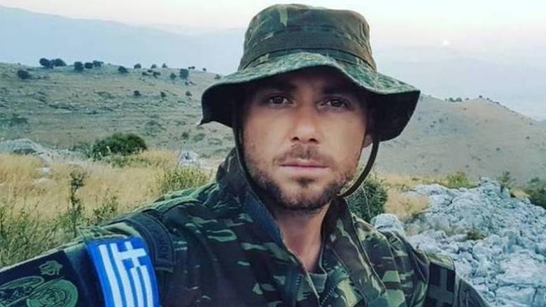 Αρχηγός αλβανικής αστυνομίας για υπόθεση Κατσίφα: Δεν υπάρχει βίντεο