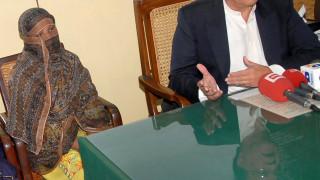 Πακιστάν: Στην Ολλανδία διέφυγε ο δικηγόρος της Άσια Μπίμπι