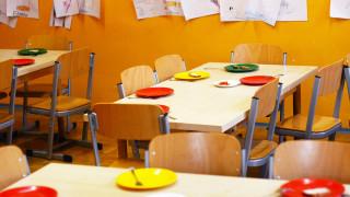 Άρχισε η διανομή των σχολικών γευμάτων