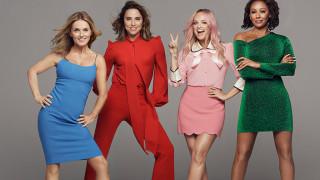 Spice Girls & A-ha: reunion με περιοδείες γιατί η νοσταλγία πουλάει