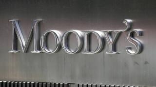 Moody's: Θα πρέπει η Ελλάδα να δοκιμάσει την τύχη της στις αγορές