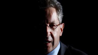 Γερμανία: Σε διαθεσιμότητα ο πρώην επικεφαλής της Ομοσπονδιακής Υπηρεσίας Προστασίας του Συντάγματος