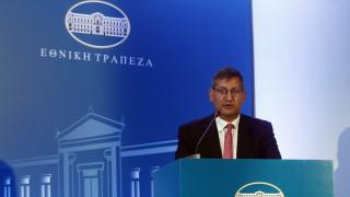 Π. Μυλωνάς: Οι προϋποθέσεις για να μειωθούν τα «κόκκινα» δάνεια