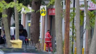 Αίσιο τέλος στην ομηρία στην Ιταλία: Παραδόθηκε ο μαφιόζος, σώοι οι όμηροι