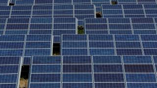 Πηγές ΕΕ: Η Ελλάδα βρίσκεται στον σωστό δρόμο για την αντιμετώπιση της κλιματικής αλλαγής