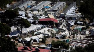 Οι 28 σελίδες της ντροπής: Έκθεση για τα κέντρα φιλοξενίας στην Ελλάδα