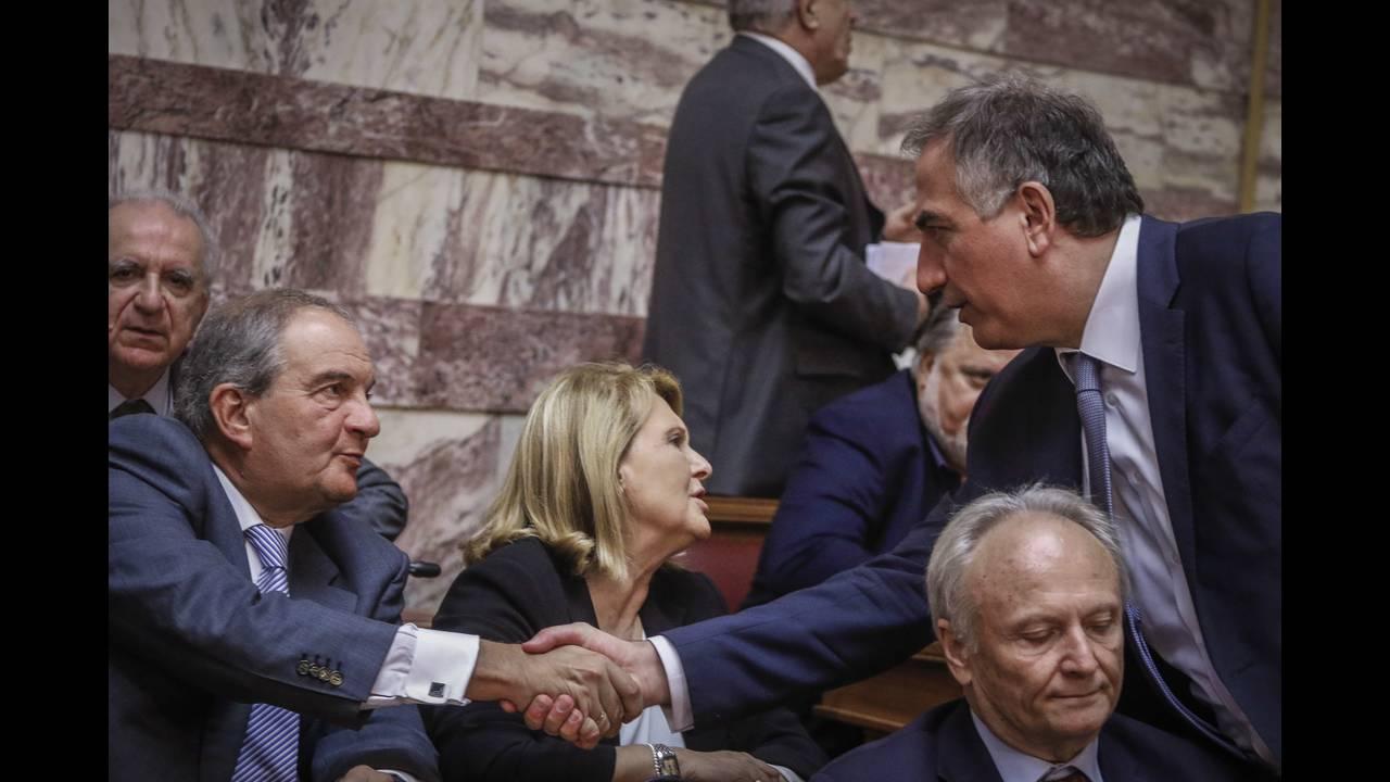 https://cdn.cnngreece.gr/media/news/2018/11/06/153605/photos/snapshot/4610490.jpg
