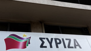ΣΥΡΙΖΑ: Για μια ακόμα φορά ο κ. Μητσοτάκης έδειξε τη νεοφιλελεύθερη ιδεοληψία του