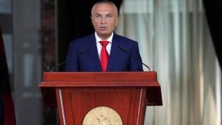 Παρέμβαση του προέδρου της Αλβανίας να δοθεί η σορός του Κατσίφα στην οικογένειά του