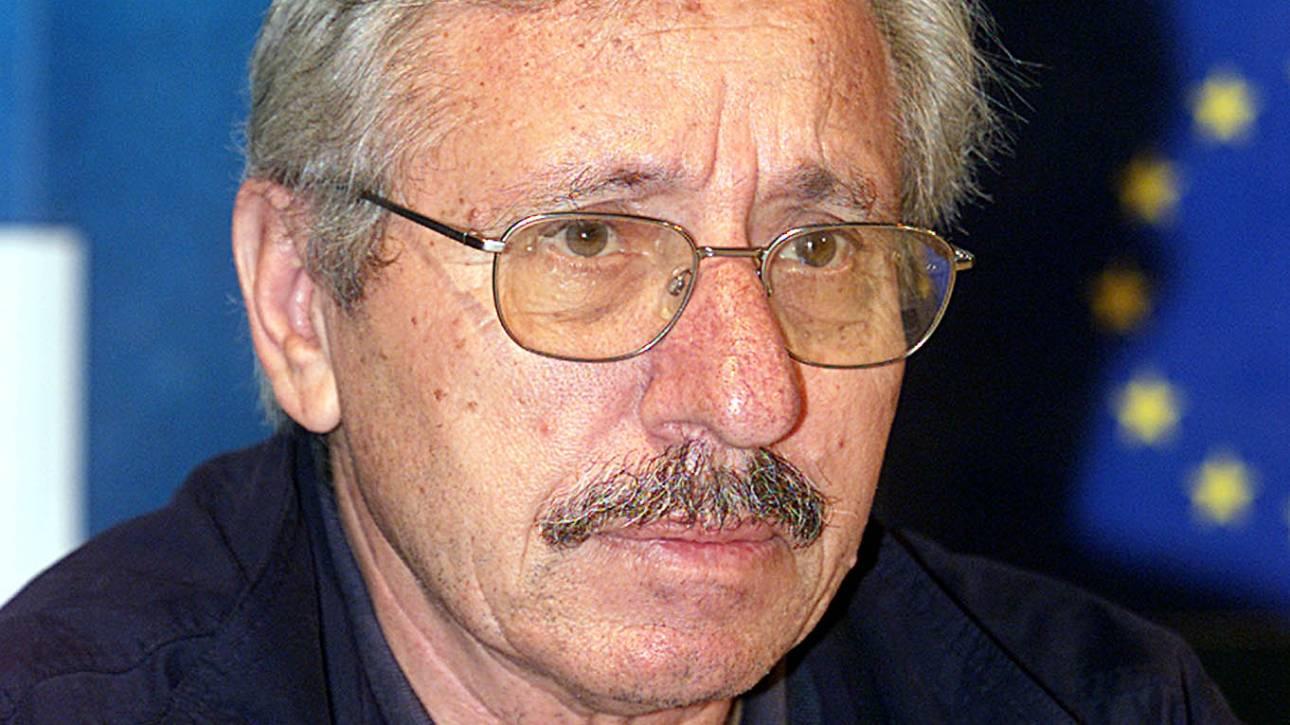 Πέθανε ο σκηνοθέτης και συγγραφέας Κώστας Βρεττάκος