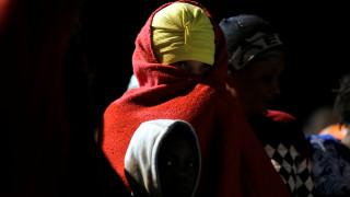 «Υγρός τάφος» η Μεσόγειος: Περισσότεροι από 2.000 άνθρωποι πνίγηκαν από τον Ιανουάριο