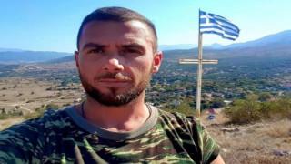 «Πράσινο φως» από τις αλβανικές αρχές για την παραλαβή της σορού του Κατσίφα