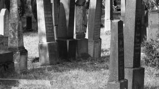 Καζακστάν: Τον θεωρούσαν νεκρό και εμφανίστηκε μπροστά τους δύο μήνες μετά την «κηδεία του»