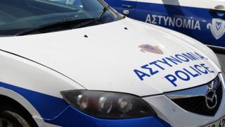 Οικογενειακή τραγωδία στη Λάρνακα: Ανήλικος μαχαίρωσε μέχρι θανάτου την 9χρονη αδελφή του