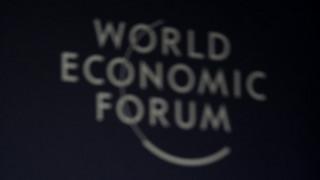 Αυτοί είναι οι Ρώσοι δισεκατομμυριούχοι που δεν προσκαλούνται στο Νταβός