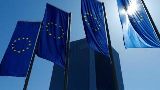Ενιαίο Ταμείο Εξυγίανσης και ESM τα «όπλα» της ευρωζώνης για τραπεζικές διασώσεις