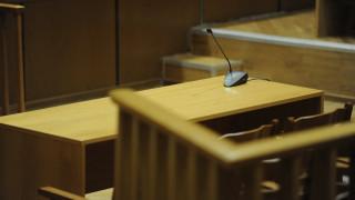 Κάθειρξη 10 ετών στην καθαρίστρια με το πλαστό απολυτήριο Δημοτικού