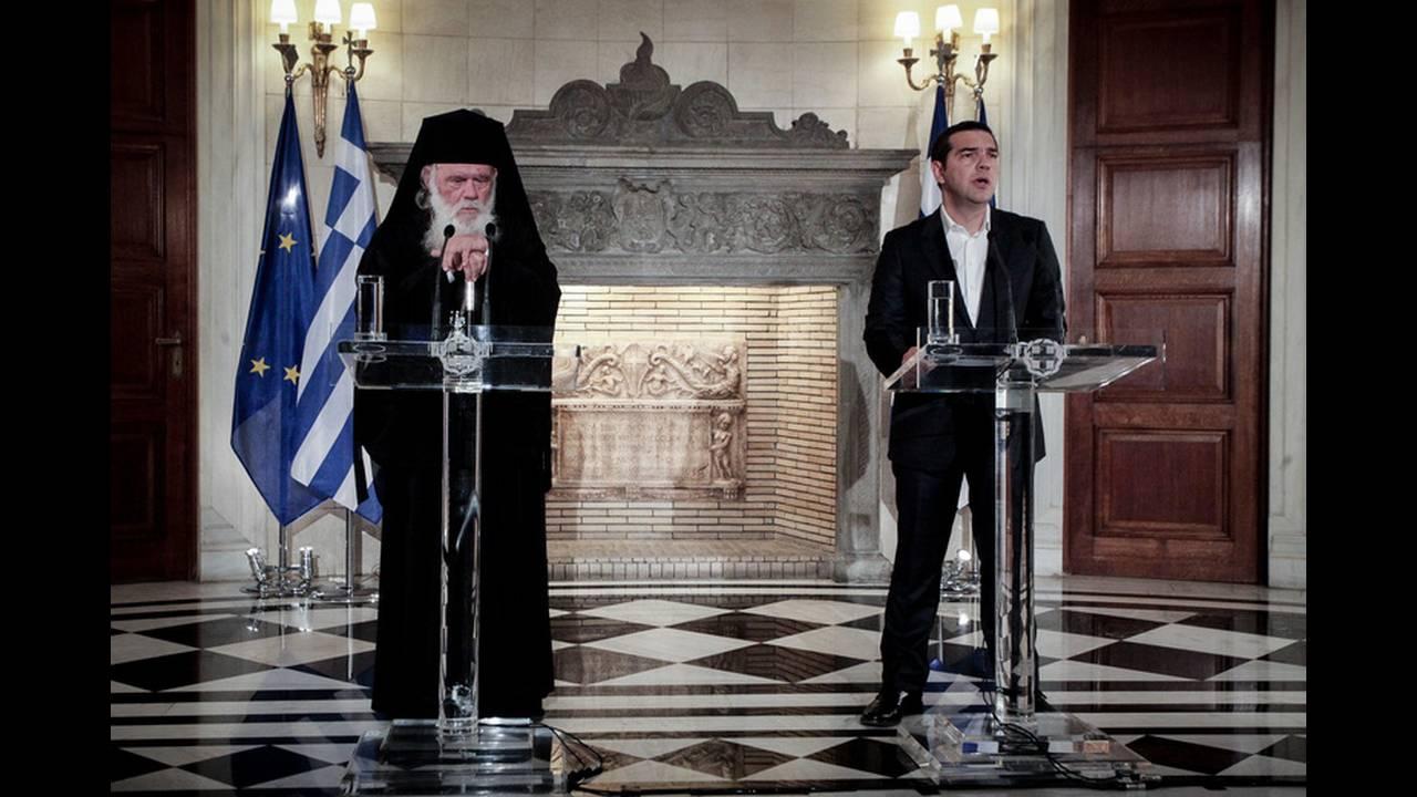 https://cdn.cnngreece.gr/media/news/2018/11/07/153708/photos/snapshot/4610663.jpg