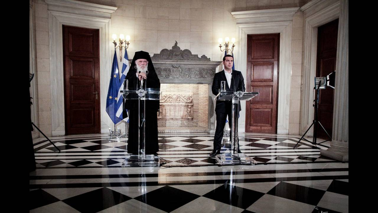 https://cdn.cnngreece.gr/media/news/2018/11/07/153708/photos/snapshot/4610664.jpg