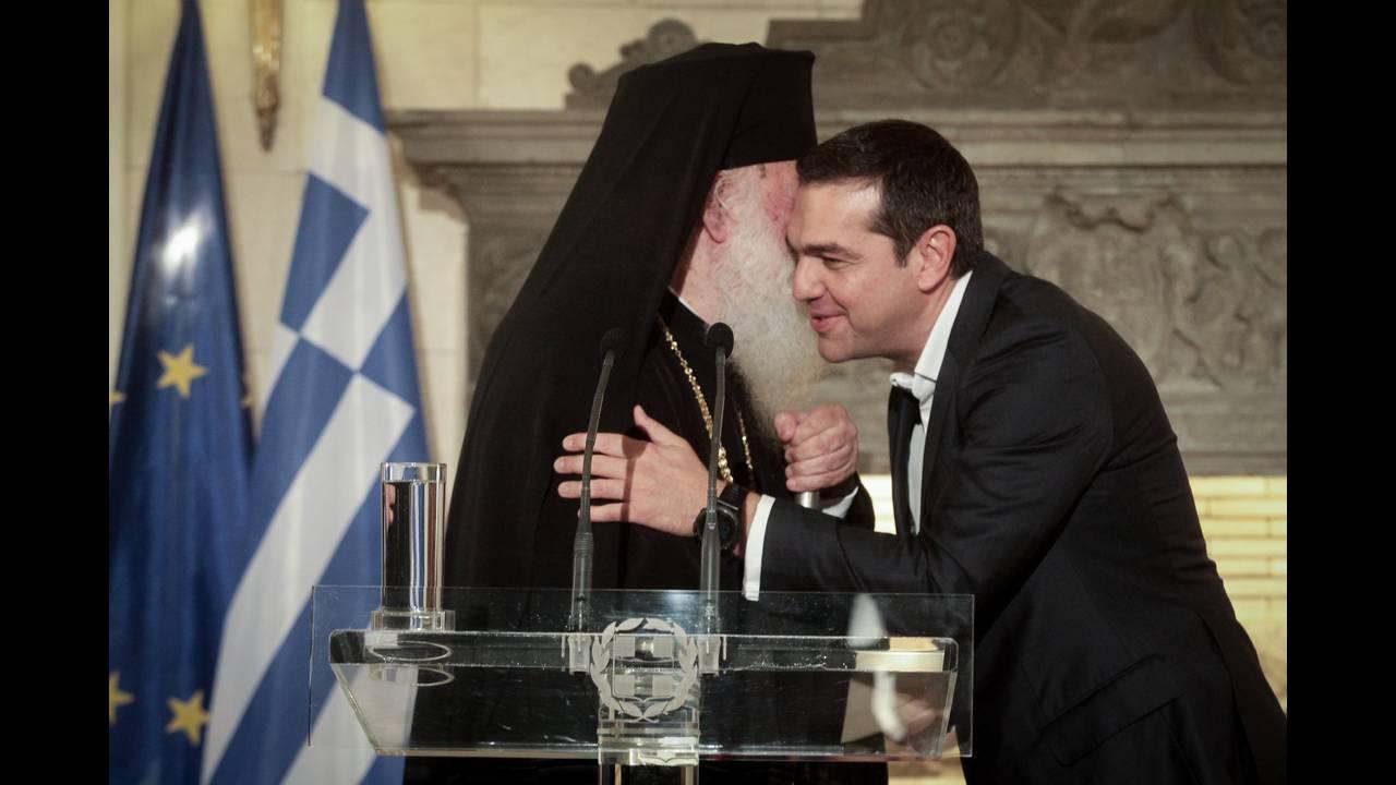 https://cdn.cnngreece.gr/media/news/2018/11/07/153708/photos/snapshot/4610670.jpg