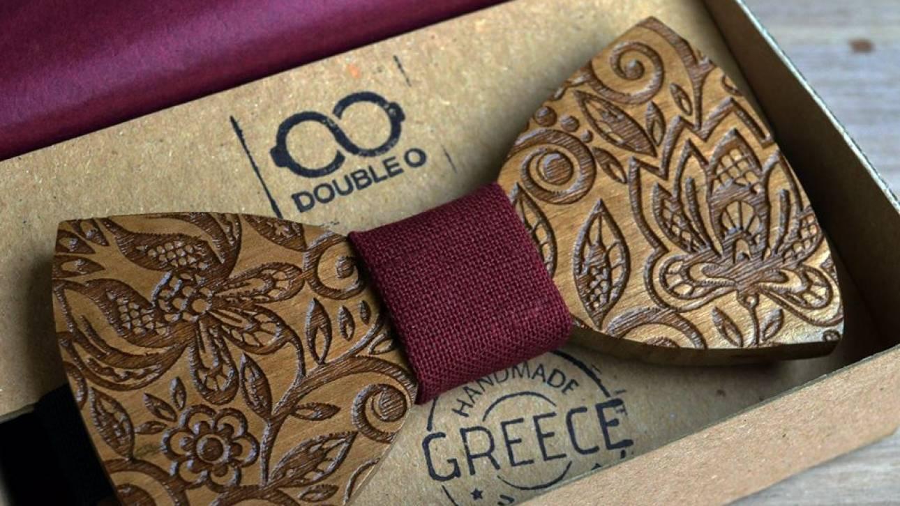 Η ελληνική εταιρεία που έχει το Facebook ως… βιτρίνα της