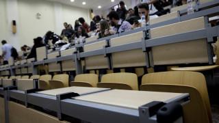 Μετεγγραφές φοιτητών: Εγκρίθηκαν 4.806 αιτήσεις, αρχίζει η διαδικασία των ενστάσεων