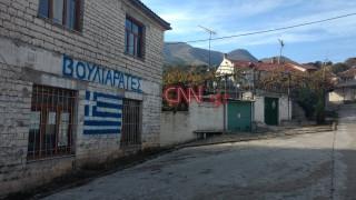 Κωνσταντίνος Κατσίφας: Θλίψη στους Βουλιαράτες, όπου αύριο θα γίνει η κηδεία του 35χρονου