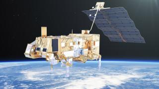 METOP-C: Επιτυχής εκτόξευση για τον νέο μετεωρολογικό δορυφόρο της Ευρώπης