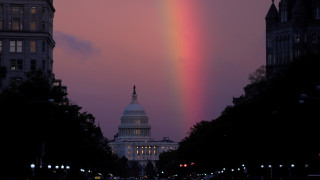 Ενδιάμεσες εκλογές: Δημοκρατικοί και Ρεπουμπλικανοί μετρούν κέρδη και απώλειες