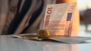 ΕΦΚΑ: Μόνο ηλεκτρονικά οι αιτήσεις συνταξιούχων για τις μειώσεις