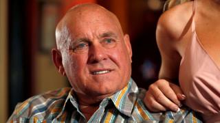 Ενδιάμεσες εκλογές ΗΠΑ: Νεκρός ιδιοκτήτης οίκου ανοχής «σάρωσε» στη Νεβάδα