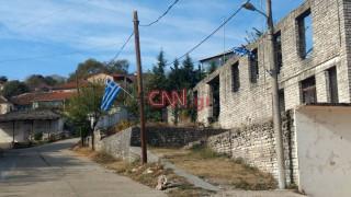 Αποστολή CNN Greece στους Βουλιαράτες: Με έξοδα του Δήμου και ηπειρώτικα μοιρολόγια η κηδεία Κατσίφα