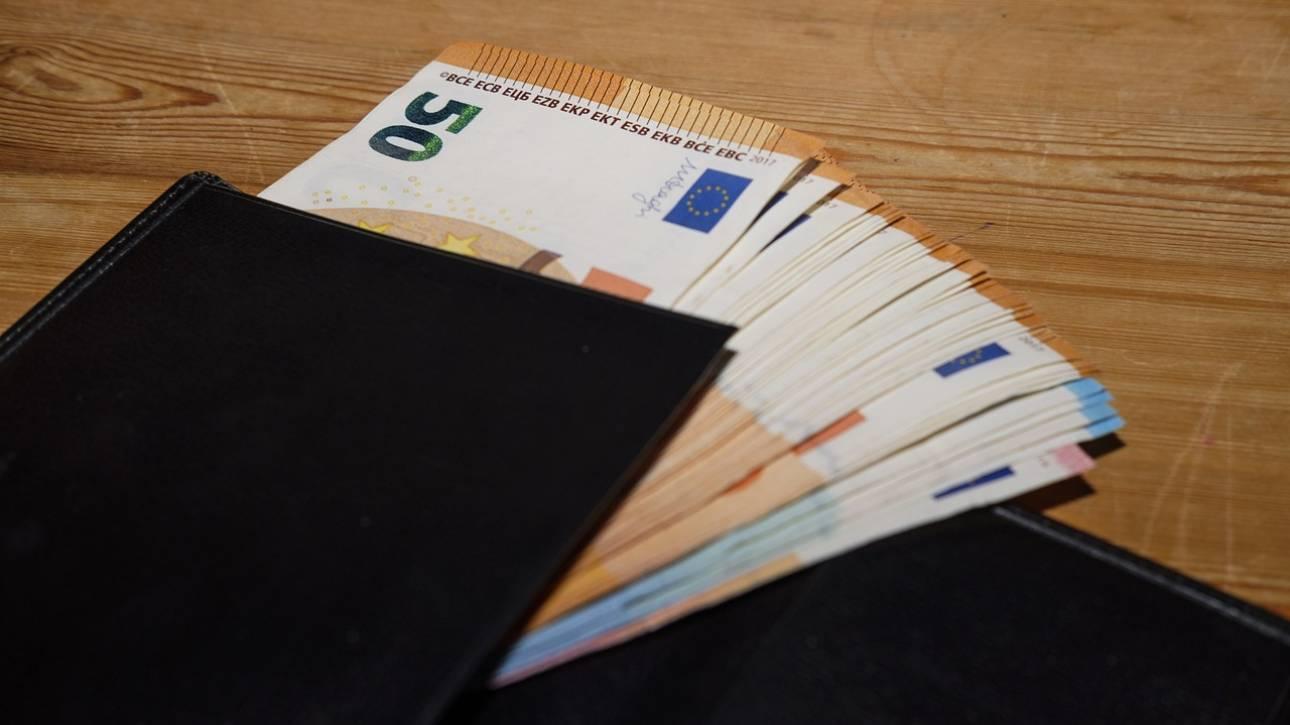 Ως πότε πρέπει να χορηγηθούν οφειλόμενη άδεια ανάπαυσης και επίδομα άδειας